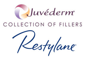 juvederm-and-restylane