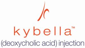 Kybella-Logo1